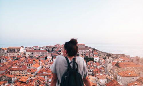 Viajes Estudiantes Fin De Curso